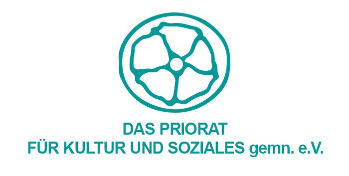 Das Priorat Logo