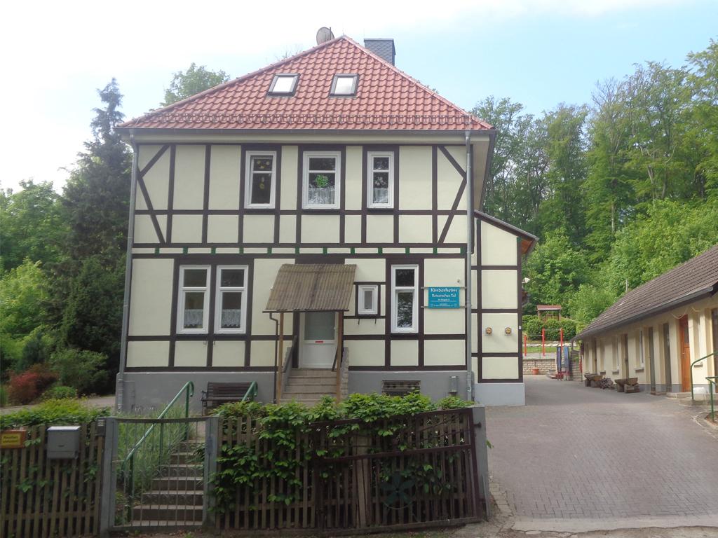 Reisersches Tal